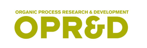Logo for the NOS Sponsor: Organic Process Research and Development