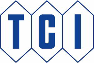 Logo for the NOS Exhibitor: TCI