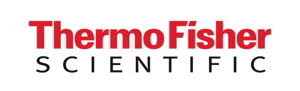 Logo for the NOS Exhibitor: ThermoFisher Scientific
