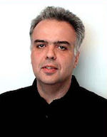 Emmanuel Theodorakis Photo